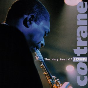 Image pour 'The Very Best Of John Coltrane'