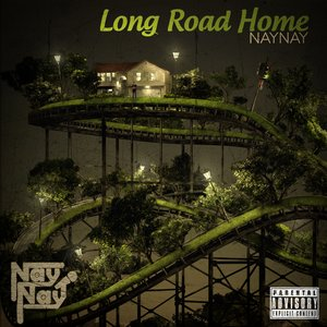 Image for 'Long Road Home'