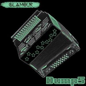 Image for 'Dump5'