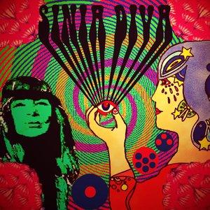 Imagem de 'Sinia Diva LP'