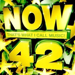 Image for 'Now That's What I Call Music! 42 (disc 1)'