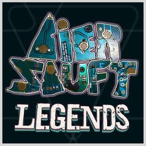 Bild für 'Aier Sauft - Legends DJ MIX'
