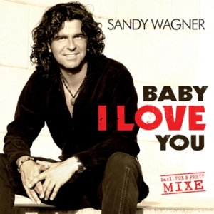 Image for 'Baby I love you'