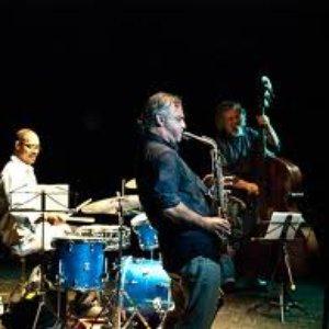 Image for 'Avram Fefer Trio'