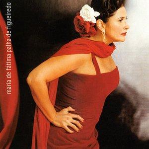 Image for 'Maria De Fátima Palha De Figueiredo'