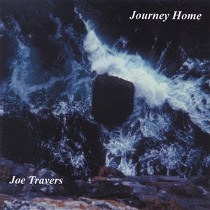 Image for 'Journey Home'