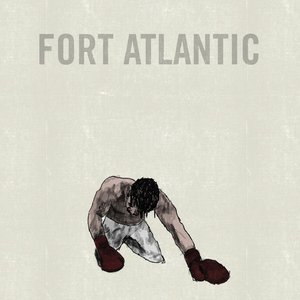 Image for 'Fort Atlantic'