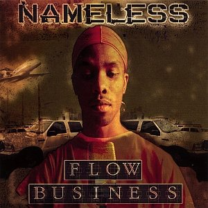 Image for 'Flow Business'