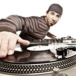 Image for 'DJ Aslan'
