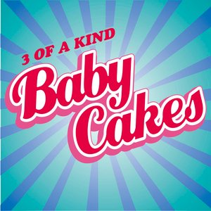 Image for 'Babycakes'