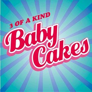 Imagem de 'Babycakes'