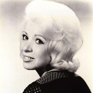 Image for 'Diane Renay'