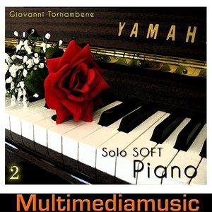 Immagine per 'Solo Soft Piano'