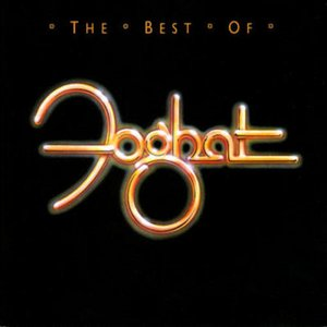 Image for 'The Best of Foghat'