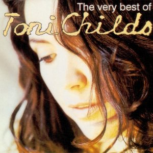 Image for 'The Very Best of Toni Childs'