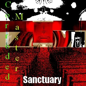 Image for 'Sanctuary'