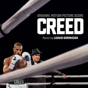 Immagine per 'Creed (Original Motion Picture Score)'