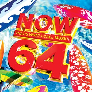 Image for 'Now That's What I Call Music! 64'