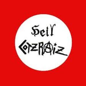 Imagen de 'Heil Cotzraiz'