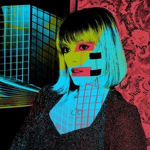Image for 'Fratolish Hiang Perpeshki (Tim Gane Remix)'