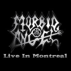 Image for '1998-07-02: Montreal, Canada'