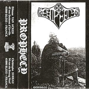 Listen Amp View Prophecy Primordial Quest Lyrics Amp Tabs