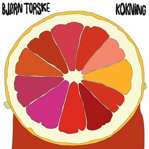 Image for 'Kokning'