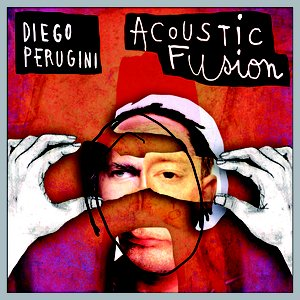 Imagem de 'Acoustic Fusion'