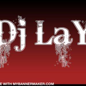 Bild för 'Dj LaY'
