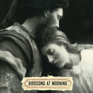 Image for 'Birdsong at Morning'