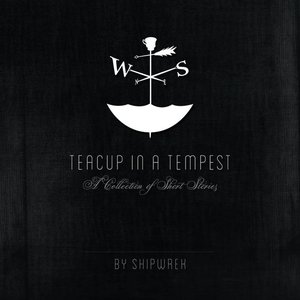 Image for 'Teacup in a Tempest'