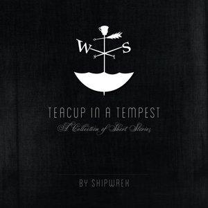 Image pour 'Teacup in a Tempest'