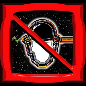 Image for 'No Hats Beyond This Point'