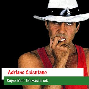 Immagine per 'Super Best (Remastered)'