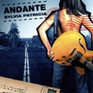 Image for 'Andante'
