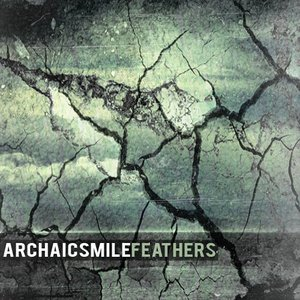 Image for 'Feathers [EP]'