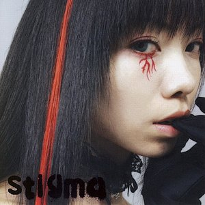 Imagen de 'stigma'
