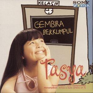 Image for 'Gembira Berkumpul'