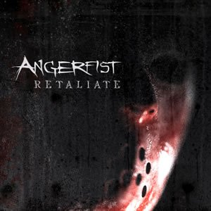 Image for 'Angerfist Ft. Dazzler'