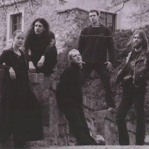Image for 'Orkrist'