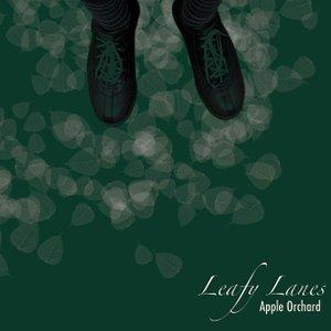 Immagine per 'Leafy Lanes'
