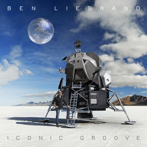 Image for 'Iconic Groove'