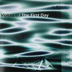 Image for 'Voices of the first Day'