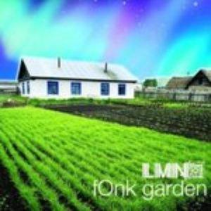 Image for 'fOnk garden'