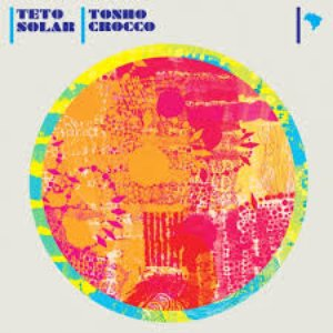 Image for 'Teto Solar'