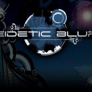 Bild för 'Eidetic Blur'