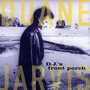 Imagem de 'D.J.'s Front Porch'