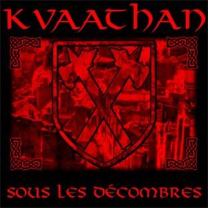 Bild för 'Sous les Décombres (Promo 2012)'