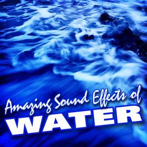 Bild für 'Amazing Sound Effects of Water'