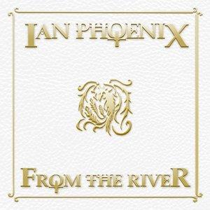 Imagen de 'From the River'